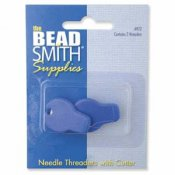 Needle Threader 2pack