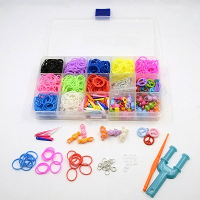 Looms Kit